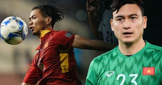 """Lâm """"Tây"""" chúc mừng Công Phượng lần đầu ra sân ở K-League"""