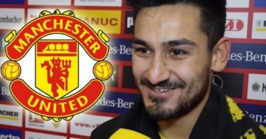 'Tôi không nói dối, tôi đã từ chối Man Utd 2 lần'
