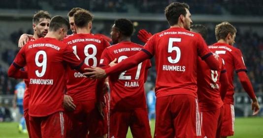 Cựu cầu thủ Liverpool đưa ra dự đoán ngạc nhiên trước cuộc tái đấu với Bayern