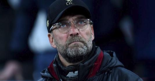 Chuẩn bị bán đi một loạt tiền đạo, Liverpool đang muốn xây lại hàng công