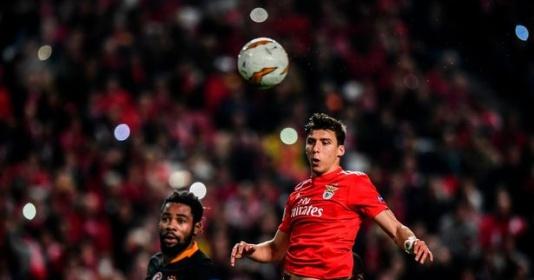 Vì 3 'ngọc quý' Bồ Đào Nha, Man Utd lên kế hoạch 250 triệu bảng