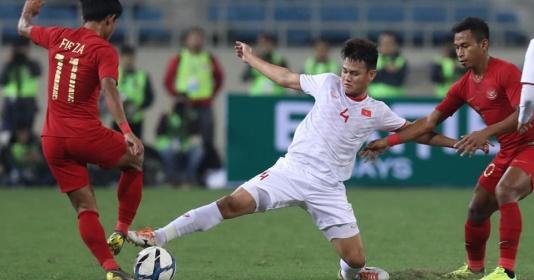 20h00 ngày 26/03, U23 Việt Nam vs U23 Thái Lan: Không được phép thua