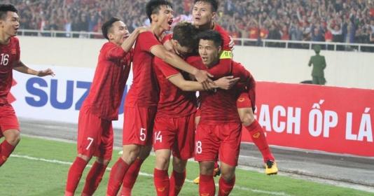 """Đức Chinh: """"Đến Lukaku của Man Utd còn bị chỉ trích, huống gì tôi"""""""
