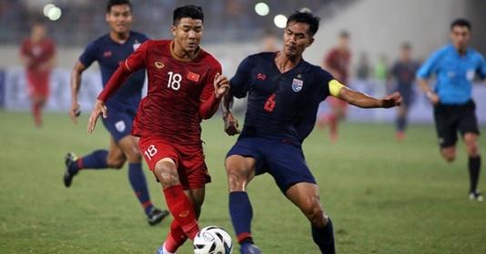 'Thua U23 Việt Nam là thất bại lớn nhất trong sự nghiệp của tôi'