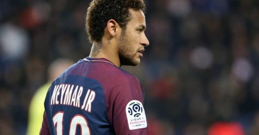 Adriano: Neymar rất hối hận với quyết định của mình