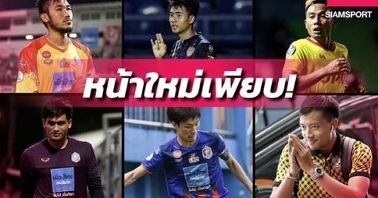 Triệu tập toàn bộ tinh binh, Thái Lan quyết phục thù Việt Nam tại King's Cup