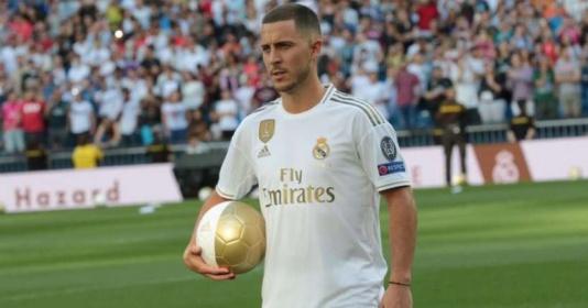 Sự ra đi của Hazard là tổn thất lớn với đội bóng, nhưng đó không phải là thảm họa