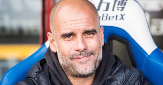 SỐC! Pep Guardiola nói 1 câu không tưởng về trận Man Utd - Liverpool