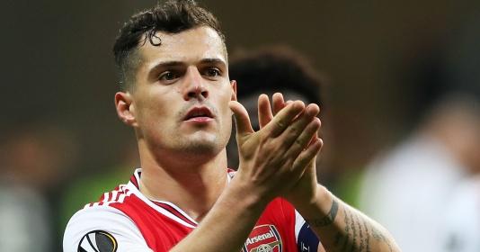 Arsenal thất trận, gương mặt vàng trong làng nhận gạch lại bị réo tên