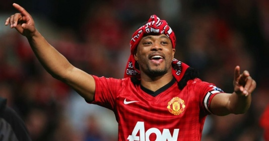 Huyền thoại sắp trở lại Man Utd, giúp Ole hồi sinh Quỷ đỏ?