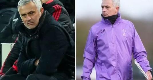 Ed Woodward làm Mourinho thất vọng, nhưng ông ta còn tệ hơn thế 10 - kết quả xổ số tphcm