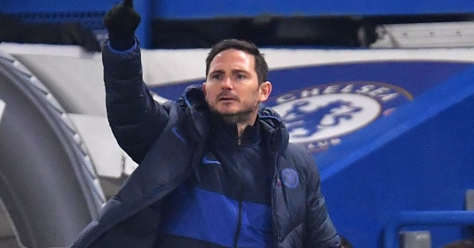 CHÍNH THỨC! Chelsea không còn bị cấm chuyển nhượng