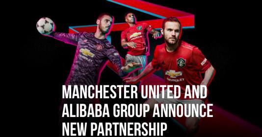 CHÍNH THỨC! Man Utd ký hợp đồng mới siêu khủng