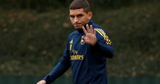 Napoli tính hỏi mượn, Arsenal sắp mất công thần hàng đầu mùa trước