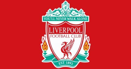 5 sự kiện xảy ra ở Liverpool trong 24h qua: Đâu chỉ riêng Klopp! - xổ số ngày 18102019