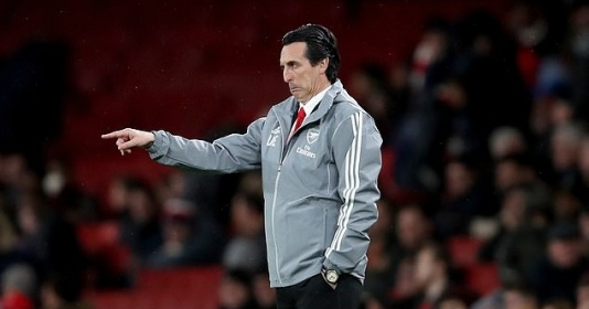 Pep Guardiola đăng đàn, nói thẳng sự thật không thể chối cãi về việc Arsenal sa thải Emery
