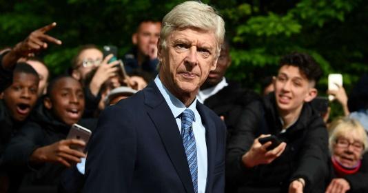 Arsenal đã chết từ ngày rời Highbury - xổ số ngày 13102019