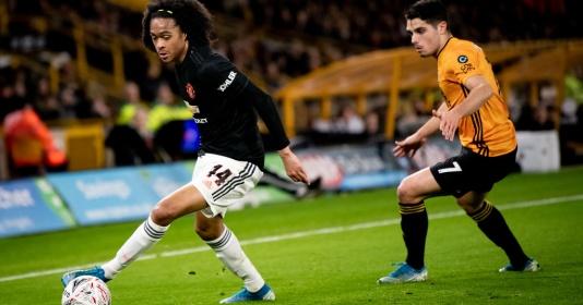 Sau Young, thêm ngôi sao Man Utd ký hợp đồng 5 năm với Inter
