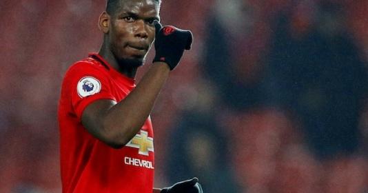 Sir Alex không muốn, nhưng cậu ấy đã chọn Man Utd