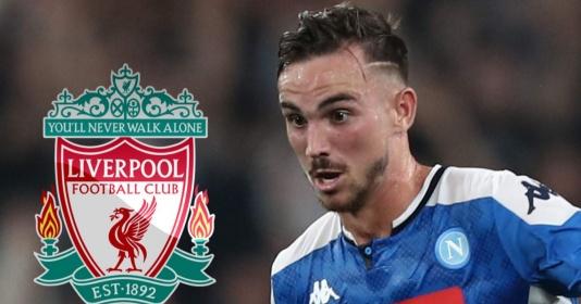 Để mất Isco, Liverpool nhắm đến quái thú tuyến giữa