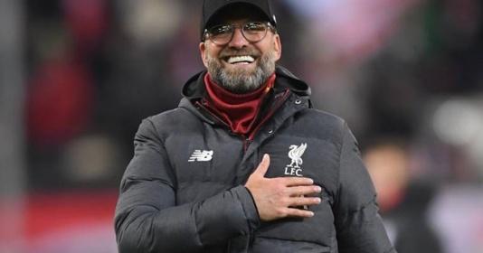 Giúp Liverpool thống trị, Klopp được khuyên nên học theo Sir Alex 1 việc