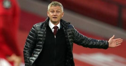 Solskjaer: Man Utd không xứng đáng thắng Southampton