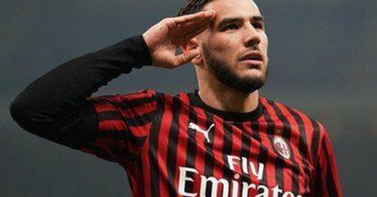 10 hậu vệ trái đắt giá nhất làng túc cầu: 'Ma tốc độ' 19 tuổi, kẻ làm Mourinho thán phục