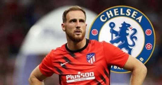 Chelsea phải mua cậu ấy để cạnh tranh ngôi vô địch