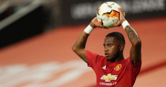 Fred làm rõ nỗi lo lớn nhất của Man Utd tại Europa League