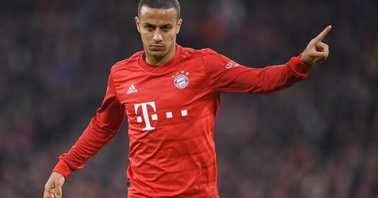 Ferdinand: Đó là thương vụ trong mơ của Liverpool