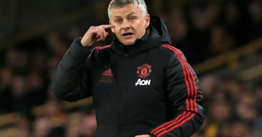 Nếu Pogba hay Fernandes chấn thương, Man Utd cần người đó