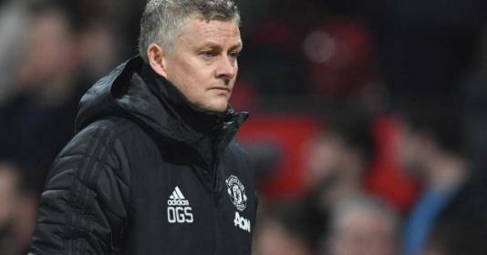 Cậu ấy đang thắc mắc tại sao Man United chiêu mộ mình