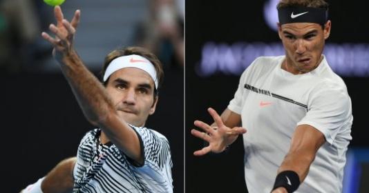 Không phải Federer, đây mới là đối thủ khó xơi nhất với Nadal