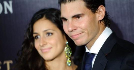Nadal rút lui khỏi Vienna Open vì sự kiện trọng đại nhất cuộc đời