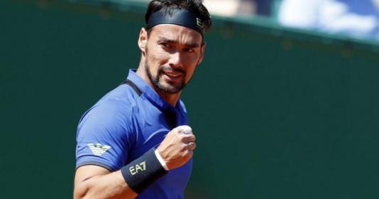 Nadal bị đối thủ dọa giết trước thềm bán kết Monte Carlo