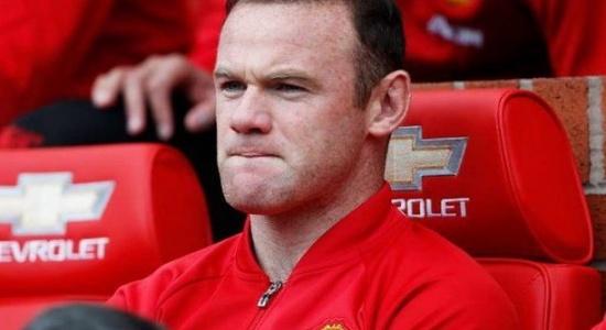 Manchester United: Jose Mourinho nên đặt Wayne Rooney ở đâu?