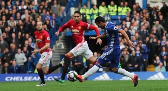 Góc HLV Trần Minh Chiến: Mourinho 'hết phép'; Man City của Pep khủng hoảng