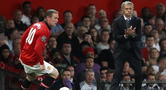 Tổng hợp chuyển nhượng ngày 25/10: Mourinho muốn Rooney rời M.U, Arsenal nhận tin vui chuyển nhượng