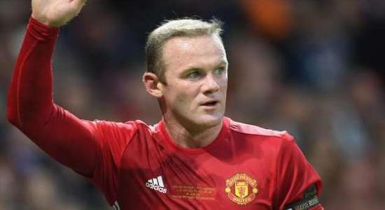 Quan điểm chuyên gia: Đã đến lúc Mourinho loại Ibra, tin dùng Rooney