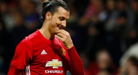 5 điểm nhấn sau trận derby Manchester