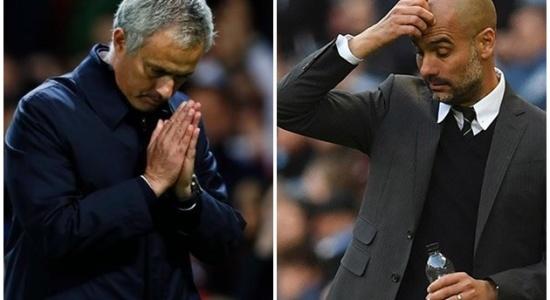Premier League 2016/17 : Từ kỳ vĩ đến… kỳ dị