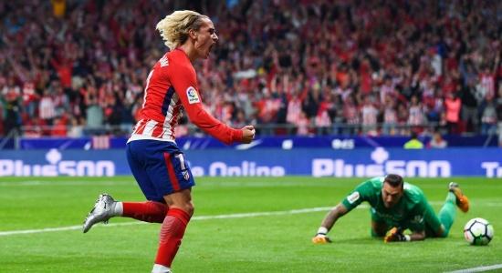 Diego Costa về Atletico, thị trường chuyển nhượng châu Âu nín thở!