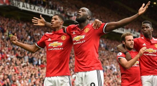 21h00 ngày 21/10, Huddersfield vs Man Utd: Mồi ngon cho Quỷ đỏ