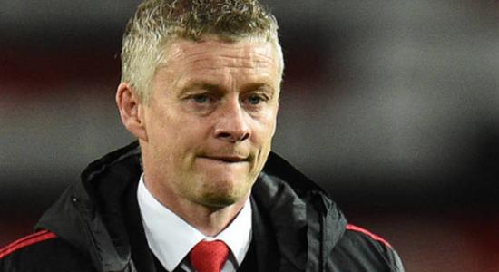 5 điểm nhấn Man Utd 0-2 Man City: Chấn thương bước ngoặt; Solsa 'cậy nhờ' Mourinho?