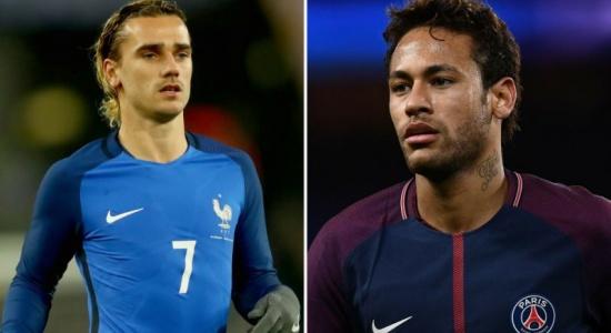 4 cái tên có thể giúp Barcelona xưng bá trời Âu: Đứa con lưu lạc, nỗi khát khao của Man Utd