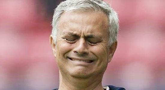 Bạn đã biết Mourinho 'cay đắng' thế nào trước Chelsea?