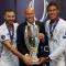 'Binh biến' ở Real Madrid, siêu trung vệ quyết định gia nhập Man Utd?