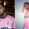 'Thánh ám' Drake tiếp tục gieo rắc kinh hoàng cho Juventus