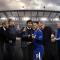 Chelsea vượt mốc 90 triệu bảng bồi thường HLV: 1/3 thuộc về Mourinho