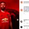Quá rõ! Man Utd chốt tương lai Juan Mata